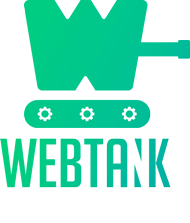 WebTank Solutions